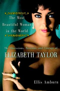 The Most Beautiful Woman in the World: Obsessions