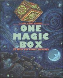 One Magic Box