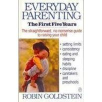 Everyday Parenting
