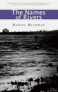 THE NAMES OF RIVERS