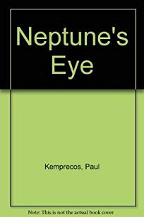 Neptunes Eye