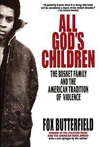 All Gods Children