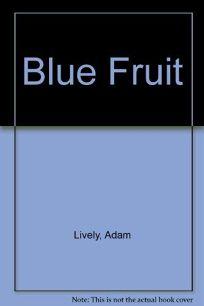 Blue Fruit