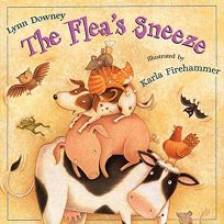 The Fleas Sneeze