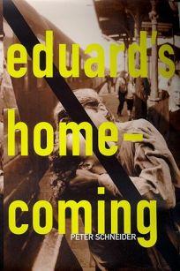 Eduards Homecoming