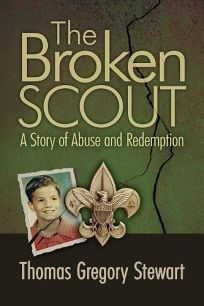 The Broken Scout