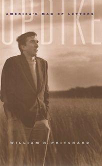 Updike: Americas Man of Letters
