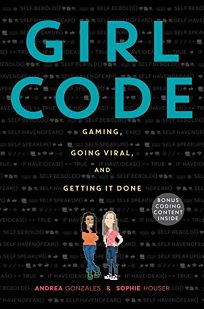 Girl Code: Gaming