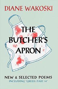The Butchers Apron