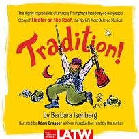 Tradition! The Highly Improbably