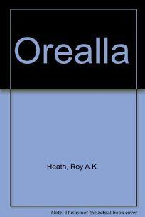Orealla