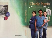 Charlie Pippin