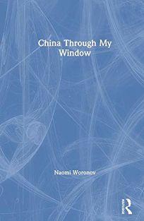 China Through My Window