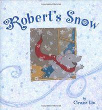 ROBERTS SNOW