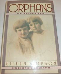 Orphans: Real and Imaginary