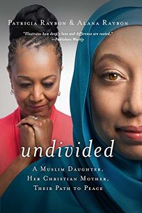 Undivided: A Muslim Daughter