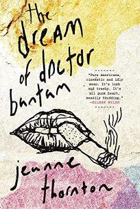 The Dream of Dr. Bantam