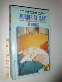 Murder by Tarot