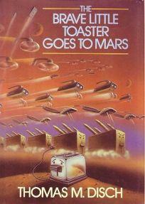 Brave Little/To Mars