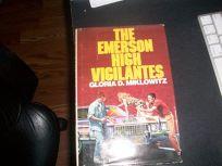 Emerson/Vigilantes