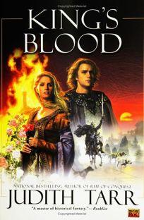 Kings Blood