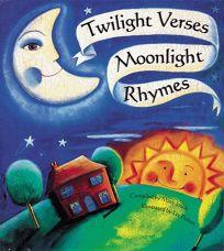 Twilight Verses Moonlight Rhym