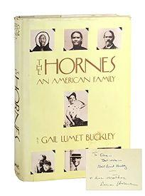 The Hornes