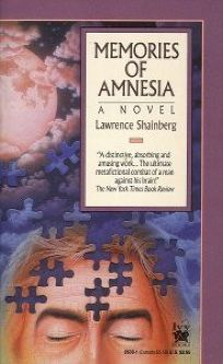 Memories of Amnesia