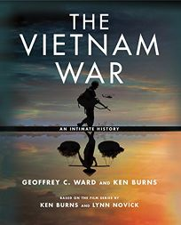 The Vietnam War: An Intimate History