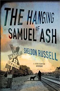 The Hanging of Samuel Ash