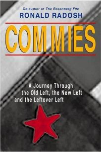 COMMIES: A Journey Through the Old Left