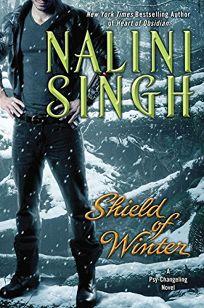 Shield of Winter