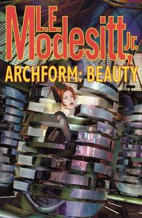 ARCHFORM: Beauty
