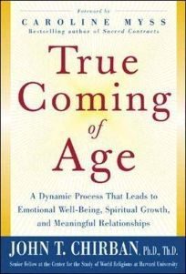 True Coming of Age: A Dynamic Process That Leads to Emotional Well-Being