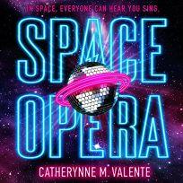 Space Opera