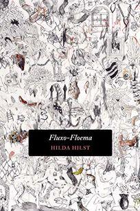 Fluxo-Floema
