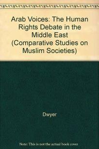Comparative Studies on Muslim Societies