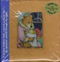 The Furry Bedtime Book: Lovey Bears Story