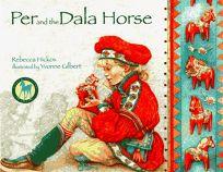 Per and the Dala Horse