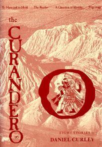 The Curandero