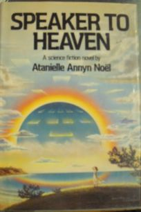 Speaker to Heaven