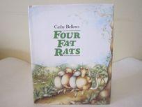 Four Fat Rats
