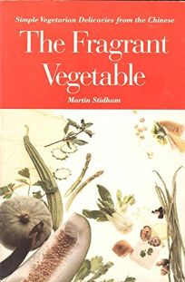 Fragrant Vegetable P