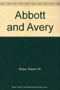 Abbott and Avery