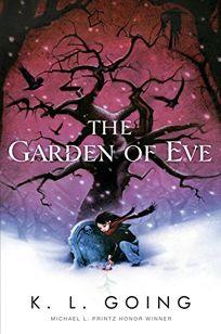the garden of eve - Garden Of Eve