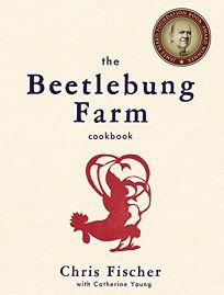 The Beetlebung Farm Cookbook