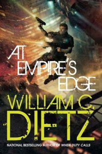 At Empires Edge