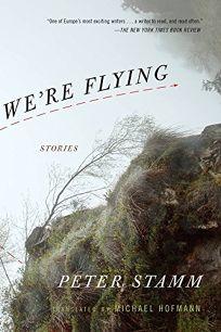 We're Flying