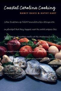 Coastal Carolina Cooking