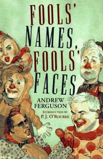 Fools Names